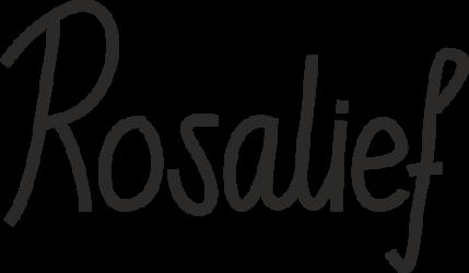 Rosalief